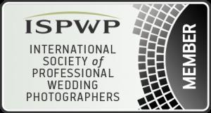 Fotograf membru ISPWP