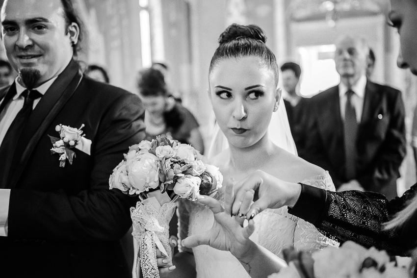 fotograf_nunta_bucuresti_1238