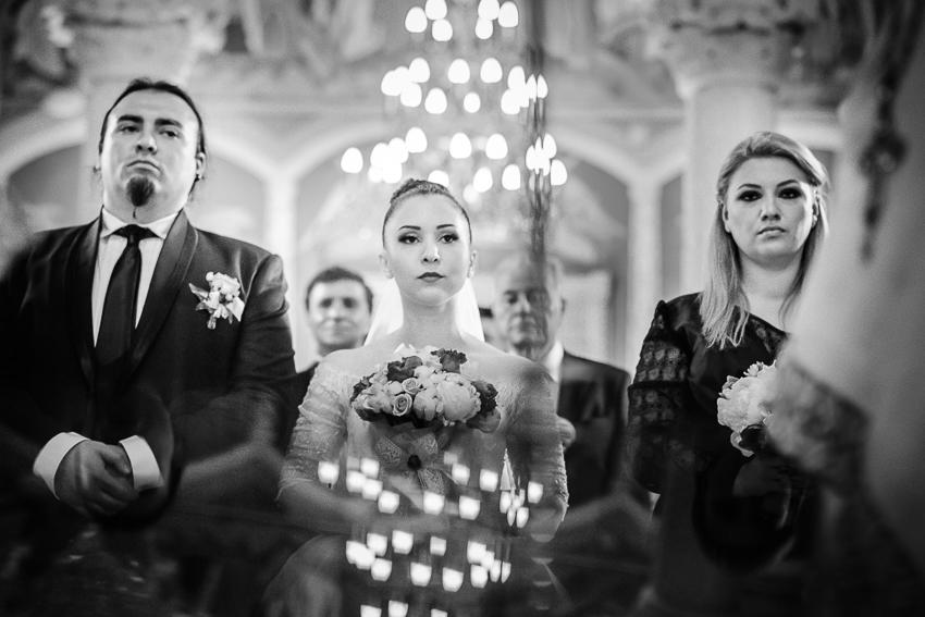 fotograf_nunta_bucuresti_1241