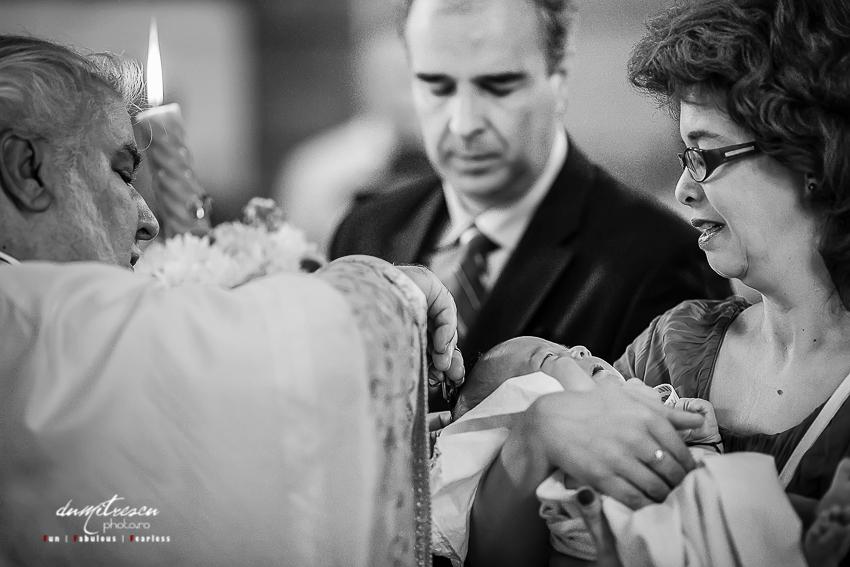Fotografie de nunta realizata de fotograf de nunta profesionist, fotoreportaj de nunta