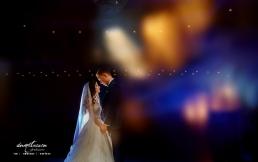 Fotograf de nunta Adina Dumitrescu