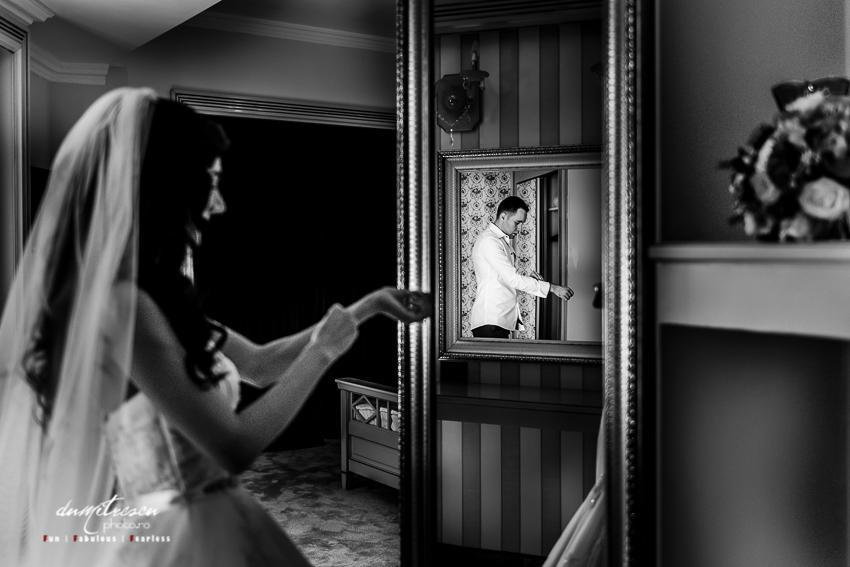fotograf_nunta_bucuresti-4012
