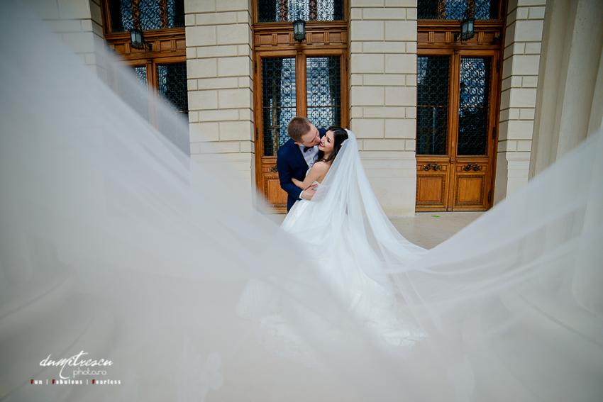 fotograf_nunta_bucuresti-4021