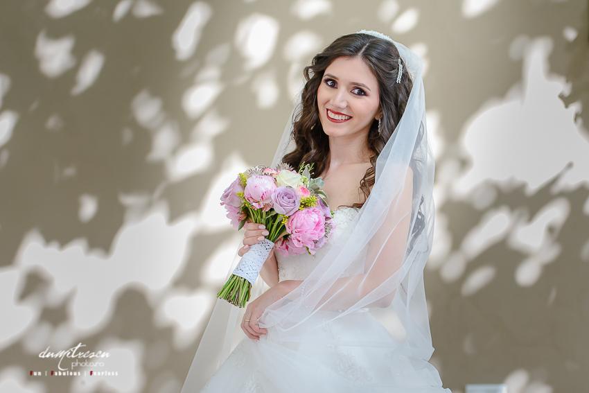 fotograf_nunta_bucuresti-4028