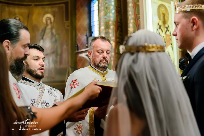 fotograf_nunta_bucuresti-4035
