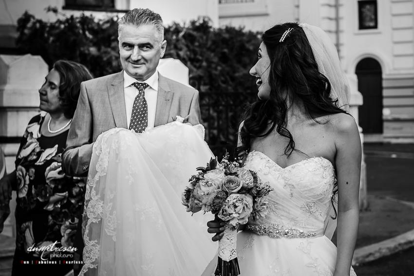 fotograf_nunta_bucuresti-4044