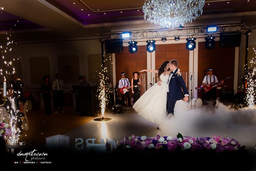 fotograf_nunta_bucuresti-4052