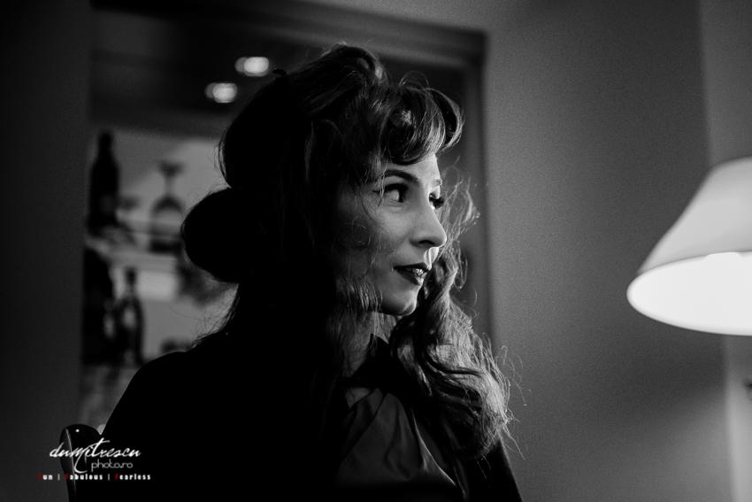 fotograf_de_nunta_bucuresti_mm03