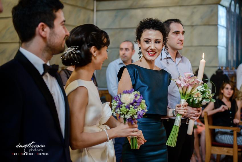 fotograf_de_nunta_bucuresti_mm21