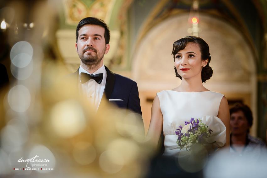 fotograf_de_nunta_bucuresti_mm22