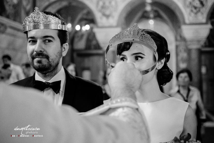 fotograf_de_nunta_bucuresti_mm23