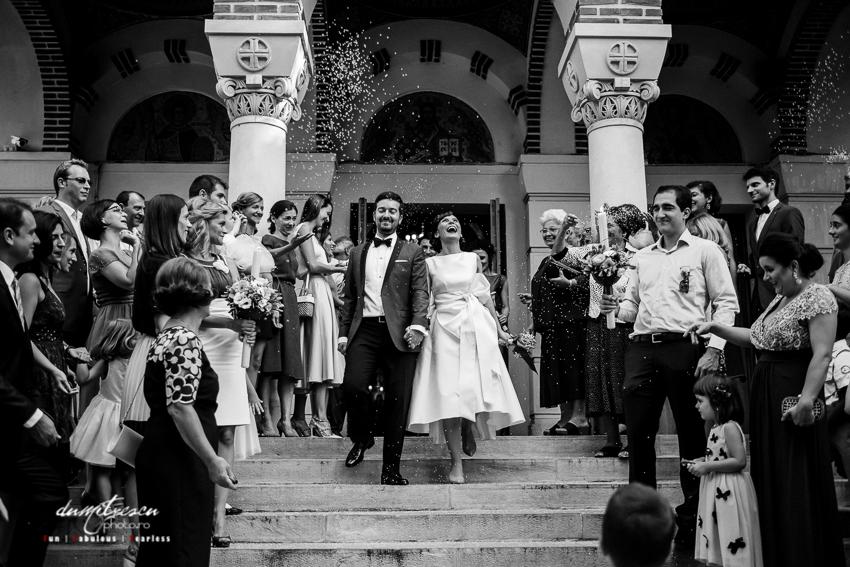 fotograf_de_nunta_bucuresti_mm32