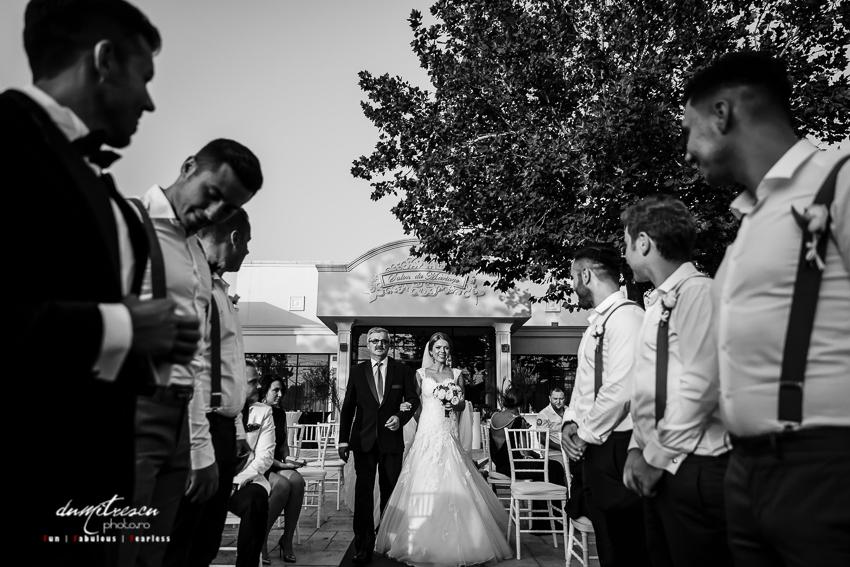 fotograf_de_nunta_bucuresti_vr52