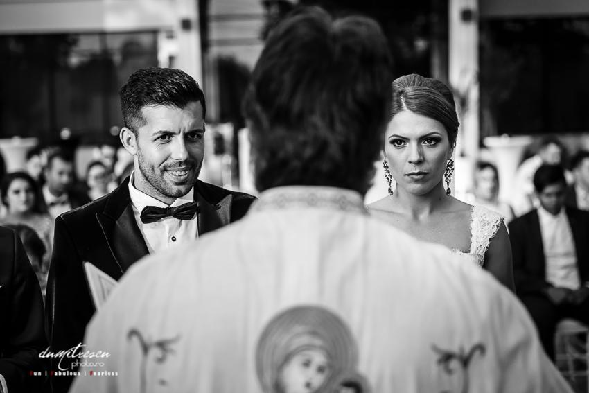 fotograf_de_nunta_bucuresti_vr57