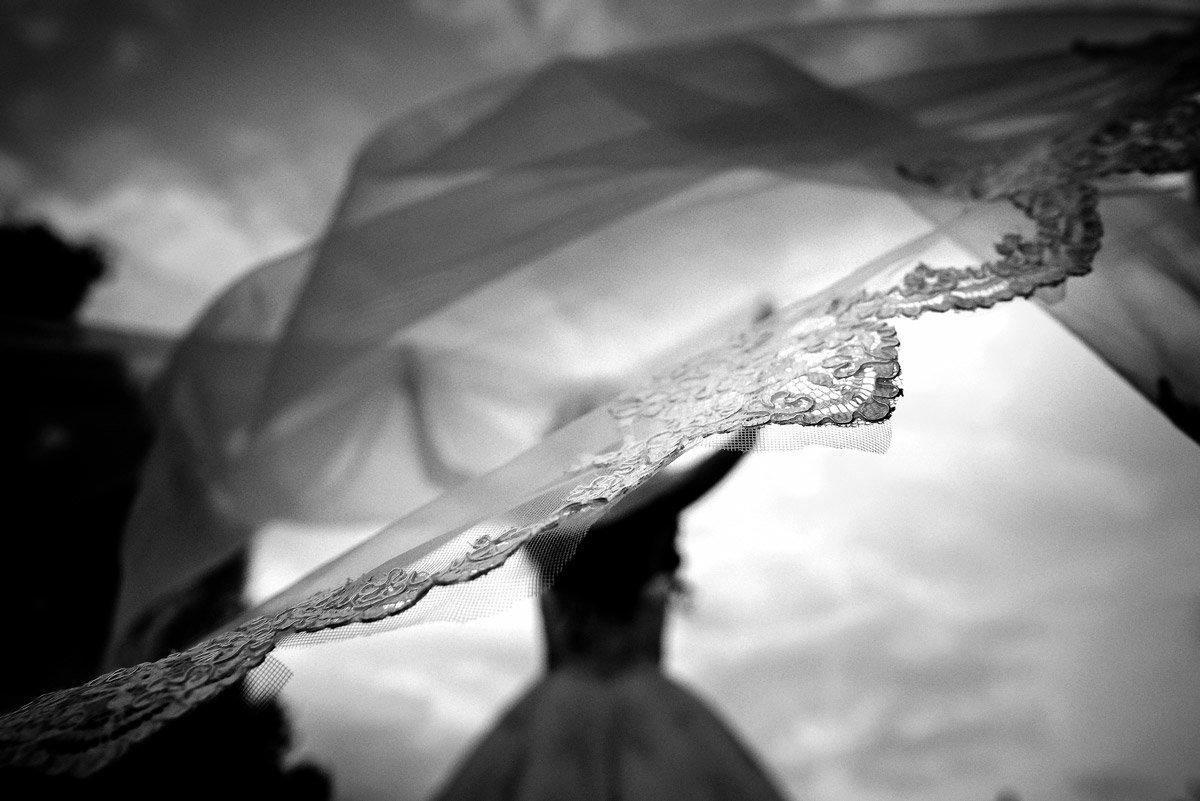 fotograf_de_nunta_bucuresti_main52