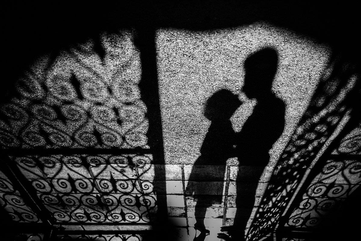 fotograf_de_nunta_bucuresti_main59