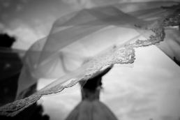 Fotograf de nunta Bucuresti